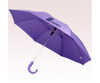Get Your Brand Spotted This Summer With Custom Umbrellas