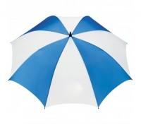 62 inch Arc Tour Golf Umbrellas w/ 7 Colors
