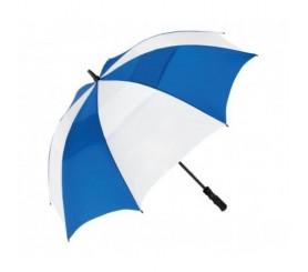 58 inch Arc Golf Custom Printed Umbrellas w/ 7 Colors