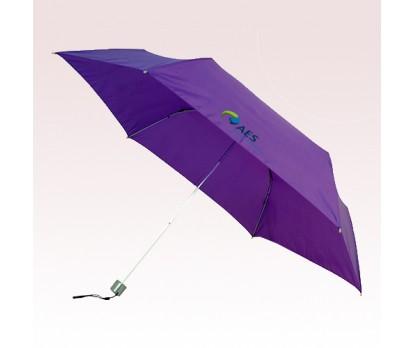 Personalized Mini Pencil Umbrellas