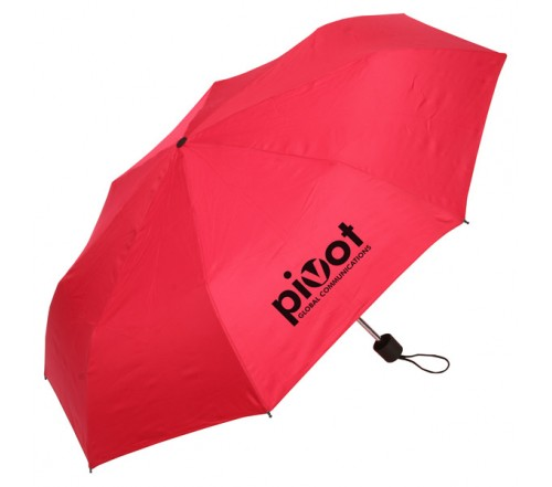 Promotional Umbrellas – Handouts To Drive Maximum Business