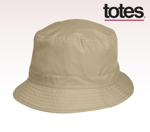 a1435ccefb3 Customized Four Seasons Totes Men S Bucket Rain Hat 24 Hour Rush