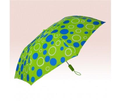 44 Inch Auto Open Umbrellas w/ 5 Colors