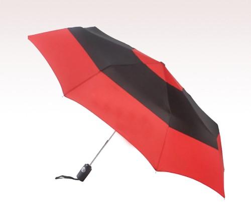 Personalized Logo Umbrellas