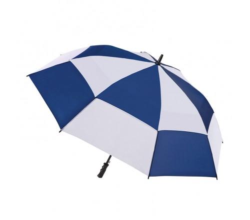60'' Golf Stick Umbrellas w/ 8 Colors