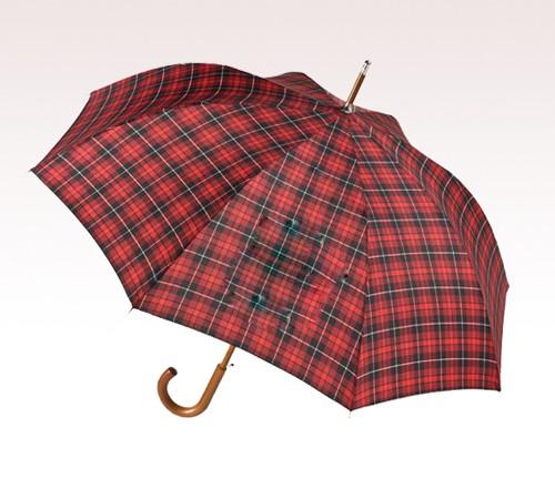 48'' Arc Stick Umbrellas w/ 3 Colors