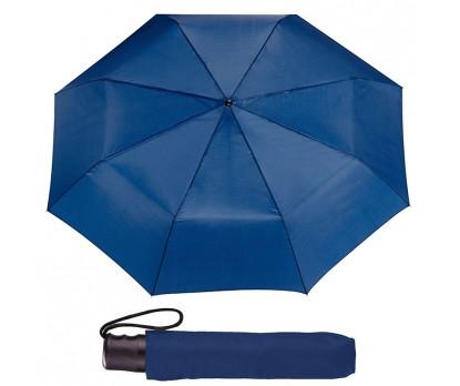 41 Inch Arc Folding Umbrellas
