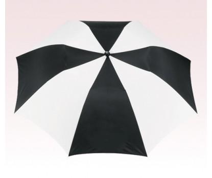 42 inch Arc  Umbrellas w/ 20 Colors