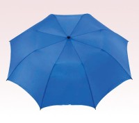 58 inch Arc  Golf  Umbrellas w/ 3 Colors