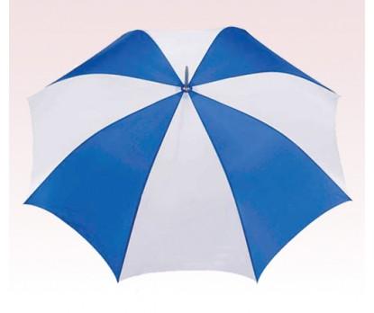 48 Inch Arc  Custom Auto Open Umbrellas