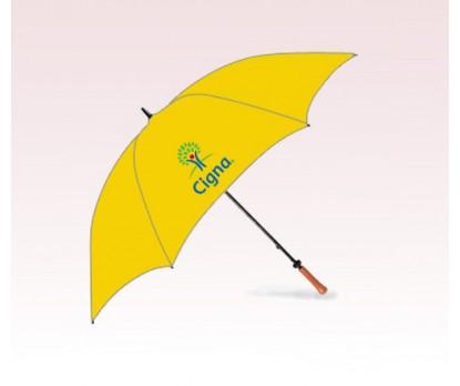 Custom Umbrellas – Branding And Fashion In Equal Measures