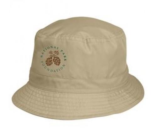 Custom Printed Men s Bucket Rain Hat - Custom Rain Gear d1fbbca1fc0
