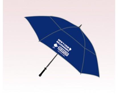 Custom Golf Umbrellas- Marketing Tools That Never Fail