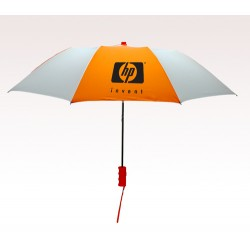 Mini 42 inch Arc Umbrellas w/ 13 Colors