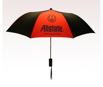 42 inch Arc Umbrellas w/ 13 Colors