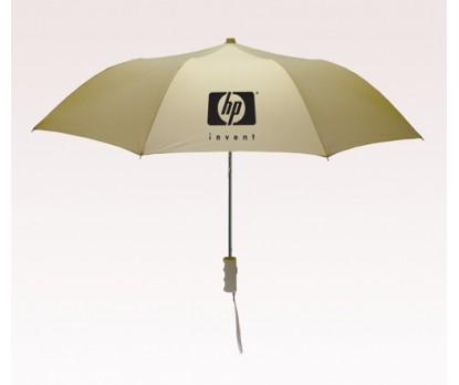 Mini 42 inch Arc Umbrellas w/ 17 Colors