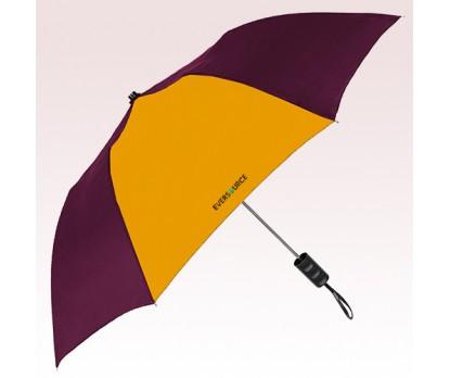 Arc Promotional Spectrum Auto Open Folding Umbrellas