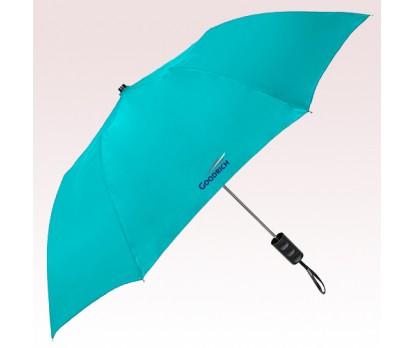 Spectrum Auto Open Folding Umbrellas