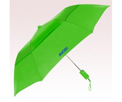 Vented Windproof Umbrellas