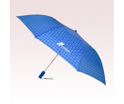 A Rough Guide On Outdoor Umbrella Trends