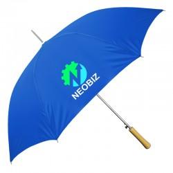 48 Inch Arc Promotional Universal Fashion Umbrellas