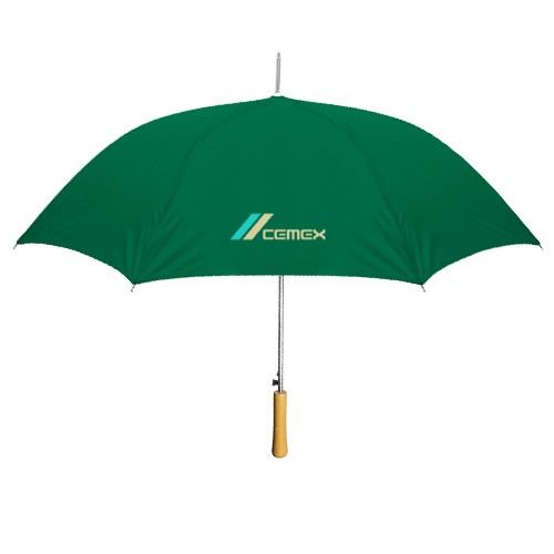 Follow Your Unique Style Of Promotions With Custom Umbrellas