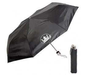 42 Inch Arc Custom Imprinted Folding Windproof Umbrellas