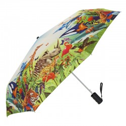 42 Inch Arc Promotional Full-Color Canopy Printing - Single Canopy