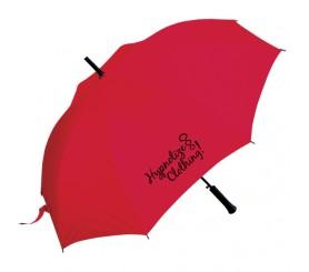 46 Inch Arc Customized Executive Umbrellas