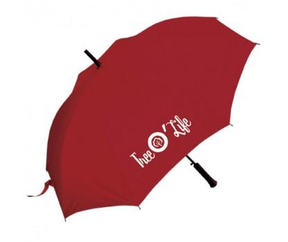 A Quick Guide on Bulk Umbrellas for 2021