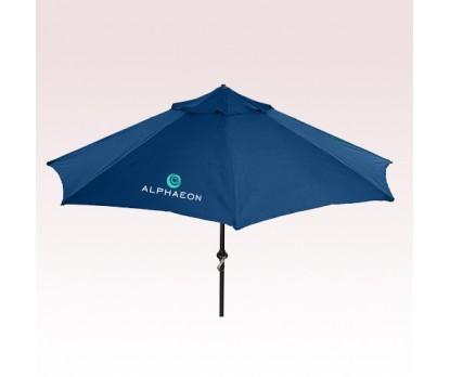 Logo Music Umbrellas