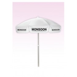 Custom Patio Umbrellas Promotional Patio Umbrellas - Custom picnic table umbrellas