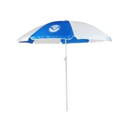Promotional 72 inch Economy Patio Umbrella w/ 9 Colors