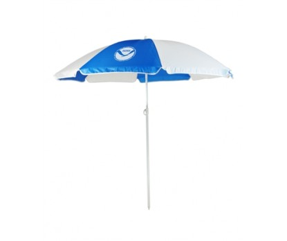 72 inch Economy Patio Umbrella w/ 9 Colors