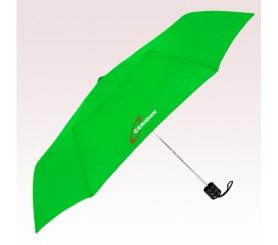 41 Inch Arc Custom Imprinted Econo Umbrellas