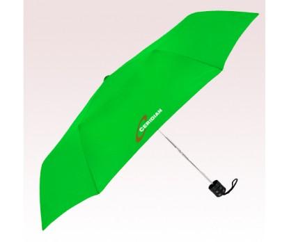 Custom Imprinted Econo Umbrellas