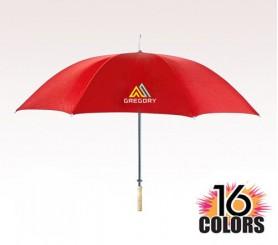 48 inch Arc Custom Standard Umbrellas w/ 16 Colors