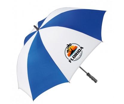 58 Inch Arc Promotional Golf Umbrellas