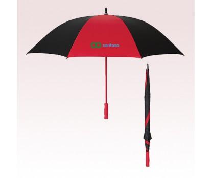Splash of Color Golf Umbrellas