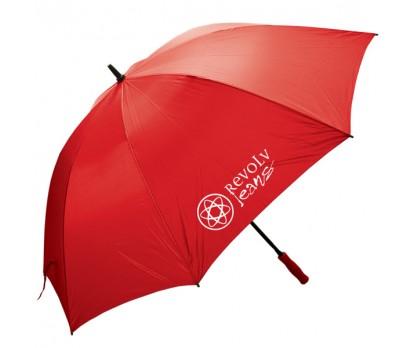Customized Golf Umbrellas w/ 5 Colors