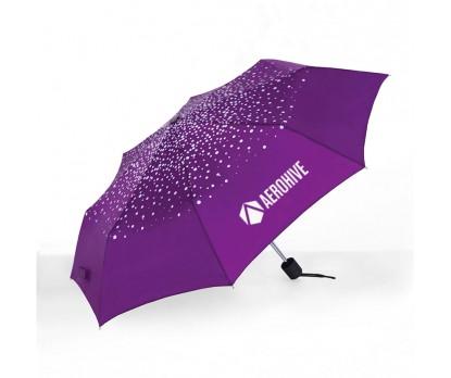 Promotional Mini Compact Umbrellas