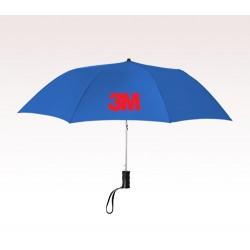 36 inch Arc Custom Printed  Umbrellas