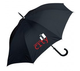 46 Inch Arc Custom Imprinted Executive Umbrellas
