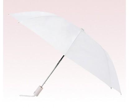 Personalized 43 inch Wedding Umbrella