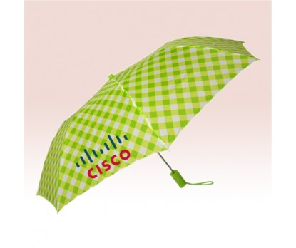 Custom Umbrellas – The Best Ways To Use It In Your Marketing Campaign