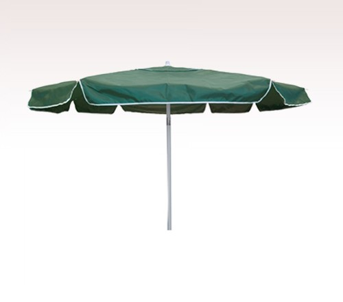 Personalized 84 inch Wind Proof Patio Umbrella w/ 7 Colors