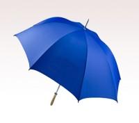 60'' Golf Blue Umbrella