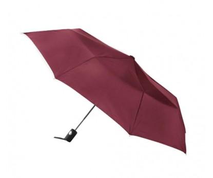 Totes umbrellas – Product spotlight