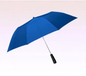 42 Inch Arc Auto Open Customized Folding Umbrellas