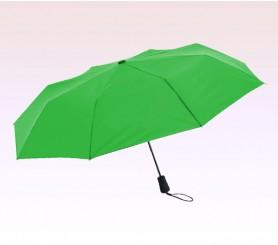 42 Inch Arc Auto Open Personalized Umbrellas